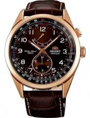 Мужские часы Orient FFM03003T0 Sporty Automatic