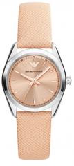 Наручные часы Armani AR6032