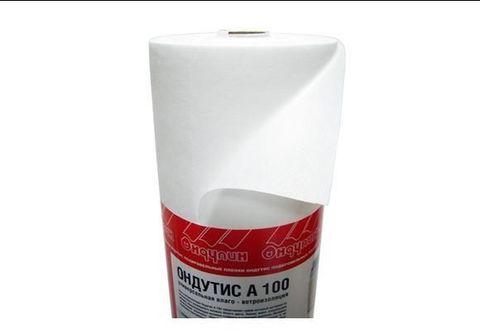 Ондутис R Термо 37,5м2