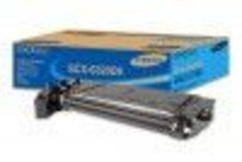 Картридж Samsung SCX-6320D8 для принтеров Samsung SCX-6220/6320F/6520FN. Ресурс 8000 страниц.