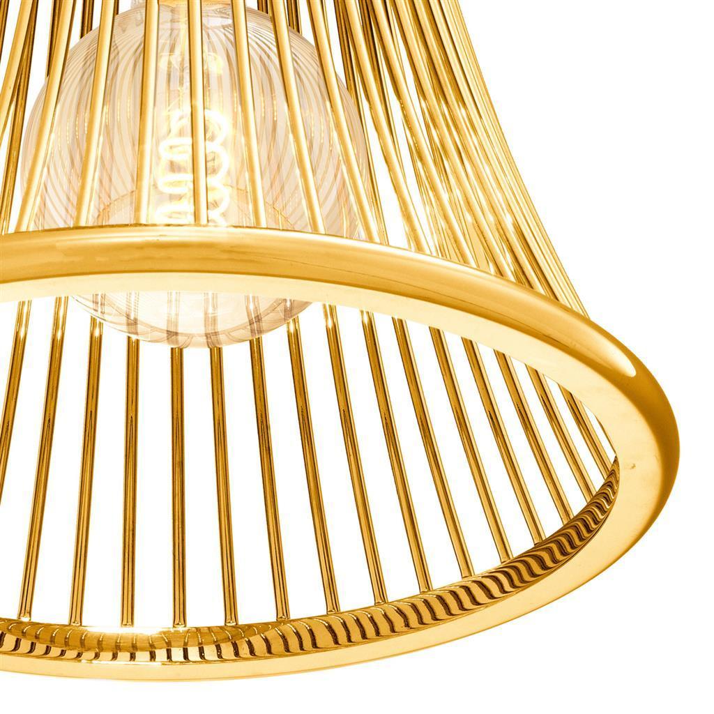 Подвесной светильник Eichholtz 112726 Altura