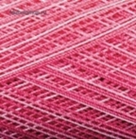 YarnArt Violet Melange 377