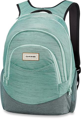 рюкзак для ноутбука Dakine Prom 25L