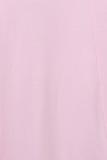 Блузка 09112 розовый