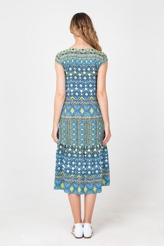 Платье З357-701