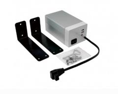 Автономная батарея для компрессорных автохолодильников iFreezer Powerbank 15600mAh