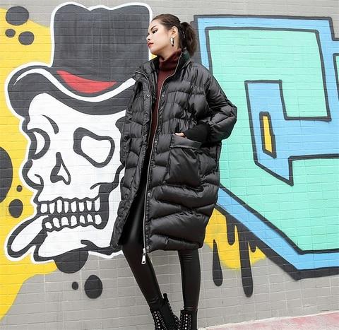 Куртка «GENIUR» купить