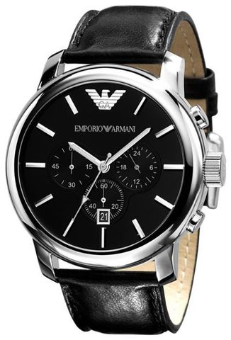 Купить Наручные часы Armani AR0431 по доступной цене