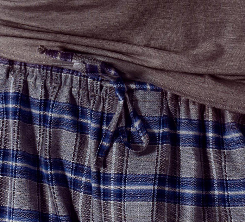 Комплект мужской домашней одежды Zimmerli