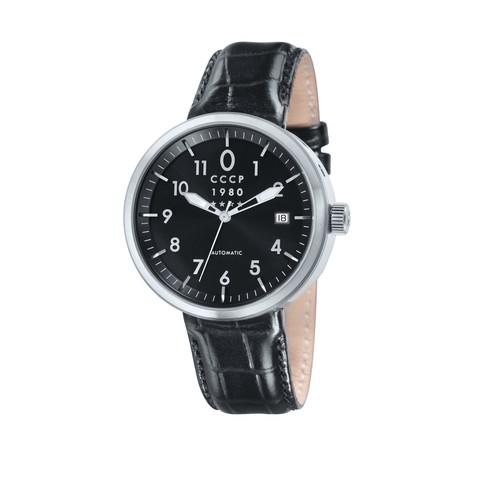 Купить Наручные часы CCCP CP-7008-01 Kashalot Dress по доступной цене