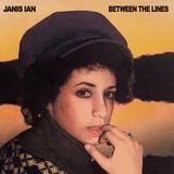 Janis Ian / Between The Lines (LP)