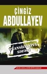 Transilvaniya Səfəri
