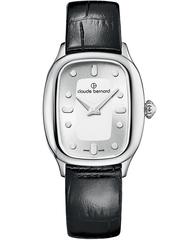 Женские швейцарские часы Claude Bernard 20218 3 AIN