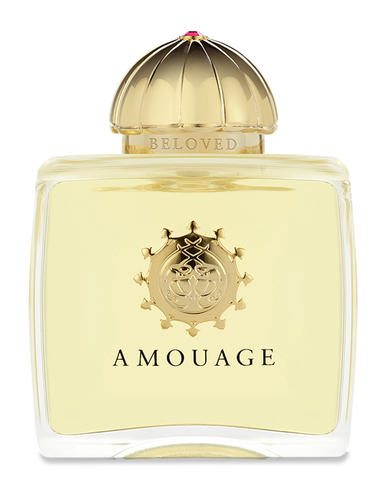 Amouage Beloved Eau De Parfum