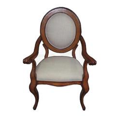 стул RV11056