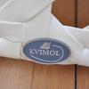 Обеденная группа  KVIMOL KM-0013 на 6 персон