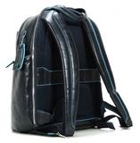 Рюкзак Piquadro Blue Square(CA3066B2/N)