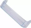 Балкон для холодильника Electrolux (Электролюкс) - 2086043029