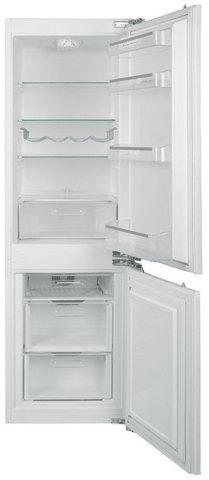 Холодильник Schaub Lorenz SLUE235W4