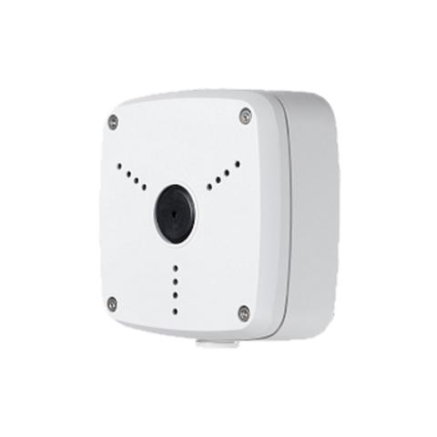 Монтажная коробка для уличных IP камер RVi-MB3
