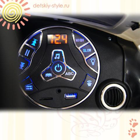Audi О009ОО