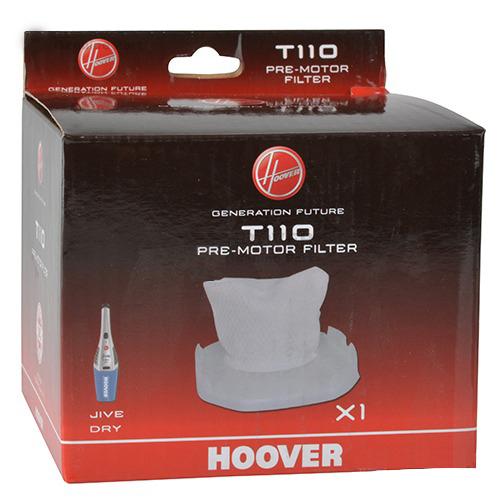 Фильтр для пылесоса Hoover T110