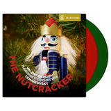 Mariinsky Orchestra, Valery Gergiev / Tchaikovsky: The Nutcracker (Coloured Vinyl) (2LP)