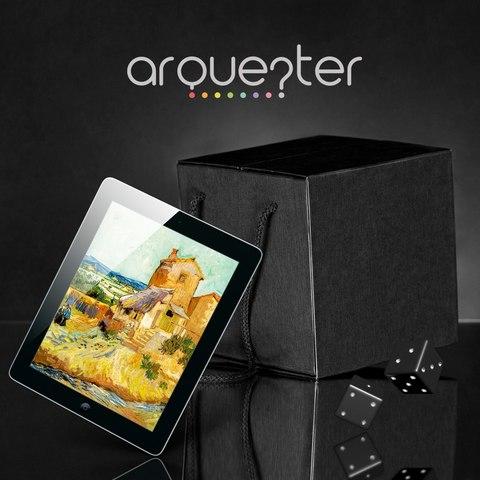 Arquester