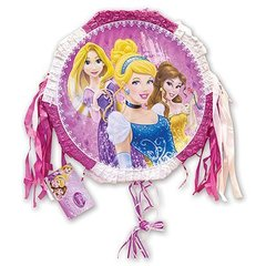 Пиньята Disney Принцессы с лентами