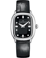 Женские швейцарские часы Claude Bernard 20218 3 NIN