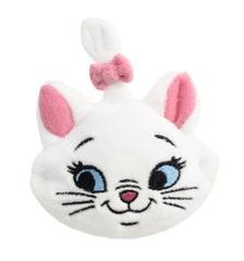 Триол Disney Marie игрушка для кошек мягкая 8см