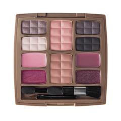 Набор для макияжа LADY VOGUE GRACE, тон 859 | CIEL