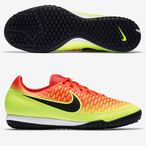 NIKE MAGISTA ONDA TF 651549-807