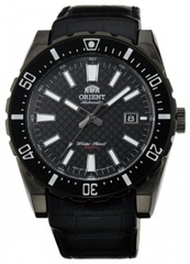 Мужские часы Orient FAC09001B0 Diving Sport Automatic