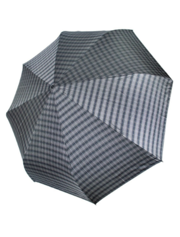 Зонт мужской ТРИ СЛОНА 730_10