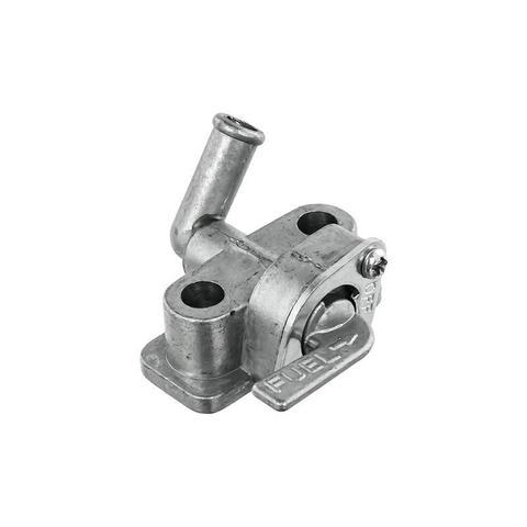 Краник топливный DDE DG6000E/DW190AE Дизель