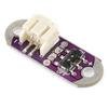 LilyPad-разъём для аккумулятора