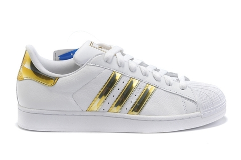 Adidas-Originals-SuperStar-Gold-White-Krossovki-Аdidas-Oridzhinal-SuperStar-Zolotye