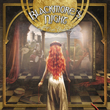 Blackmore's Night / All Our Yesterdays (RU)(CD)