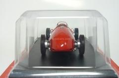 Ferrari 275 F1 Alberto Ascari #4 1950 Ge Fabbri 1:43