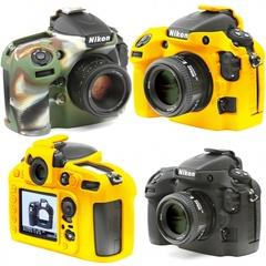 Чехол для фотоаппарата Discovered для Nikon D800