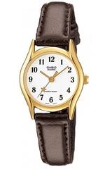Наручные часы Casio LTP-1094Q-7B4RDF