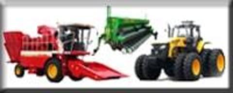 Продавцы запчастей для сельхоз техники на Николаевском авторынке