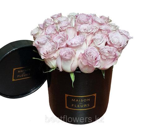 Коробка Maison Des Fleurs Фейт