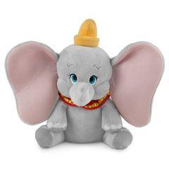 Мягкая игрушка Слоненок Дамбо 36 см, Disney
