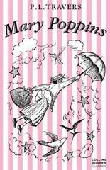 Mary Poppins: The Original Story