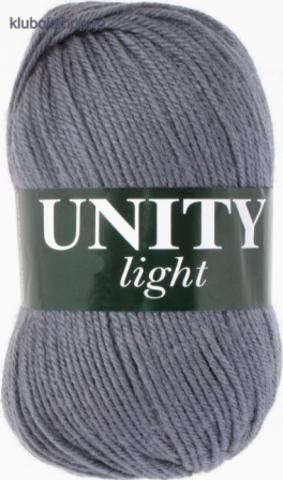 Vita Unity light 6042