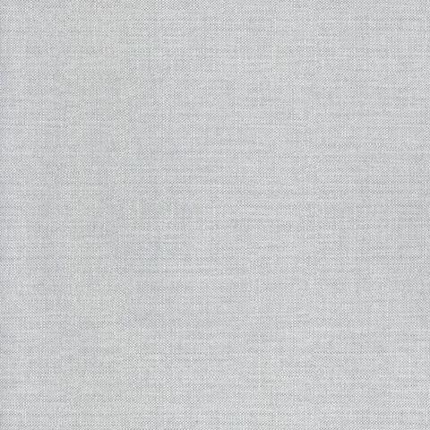 Обои Grandeco (Ideco) Splendour SD 1001, интернет магазин Волео