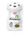 Зелень сушеная - Петрушка, артикул hk4783, производитель - Едим Дома
