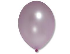 В 105/071 Металлик Экстра Pink (50шт)